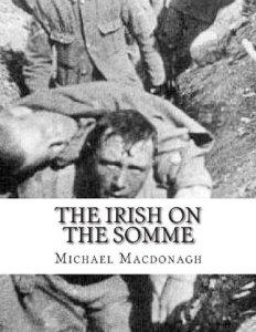 macdonagh